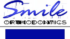 Smile Orthodontics - Dr. Thomas T. Taylor & Dr. Steven P. Hearne