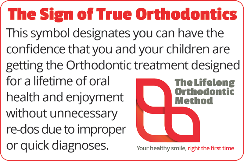 Lifeling Orthodontics